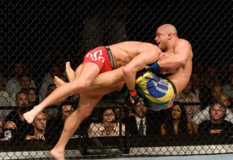 Gsp-takedown-2_medium4_crop_340x234