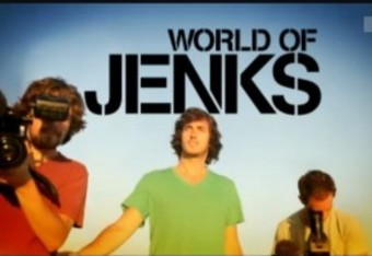 Worldofjenks11-350x200_crop_340x234