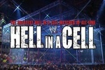 Wwe-hell-in-a-cell-20081014020943201-000_crop_150x100