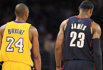 Kobe-and-lebron_crop_340x234
