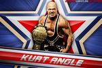 Kurt-angle-wallpaper-800x600_crop_150x100