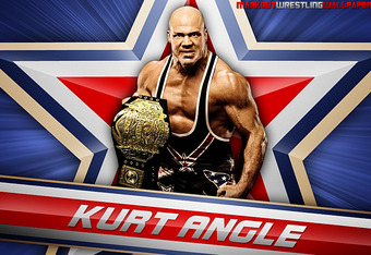 Kurt-angle-wallpaper-800x600_crop_340x234