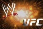 Wwe_vs_ufc_lg_crop_150x100