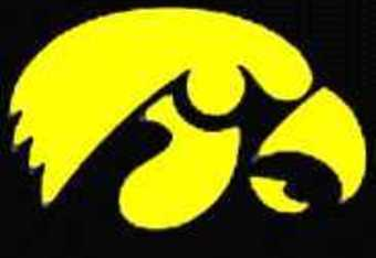 Iowahawkeyes_crop_340x234