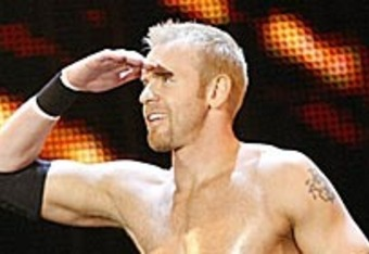 Wwe_christian2_300x300_crop_340x234