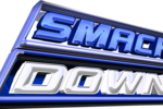 Smackdownlogo_crop_150x100