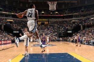 Rudy-gay-dunk_crop_310x205