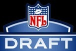 Nfl_draft_logo_crop_150x100