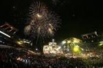 Fireworks_crop_150x100