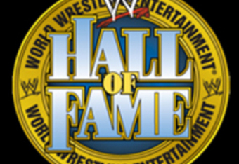 Wwe-hall-of-fame-2010_crop_340x234