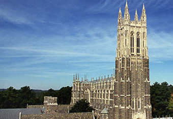 0_61_duke_campus_crop_340x234