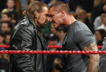 Randy-orton-and-triple-h_crop_340x234