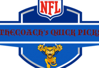 347px-nfc_championship_logo_oldsvg-300x2522_crop_340x234