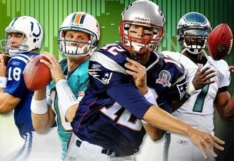 Nfl20qb20rankings_crop_340x234