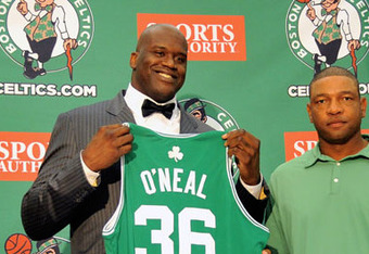 Shaq-boston-celtics_crop_340x234