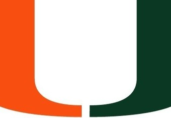 Miami20logo_crop_340x234