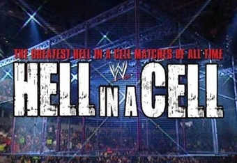 Wwe-hell-in-a-cell-20081014020943201-000_crop_340x234