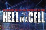 Wwehellinacell2010_crop_150x100