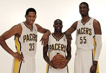 http://cdn.bleacherreport.net/images_root/images/photos/001/041/588/pacers_crop_340x234.jpg?1286155415