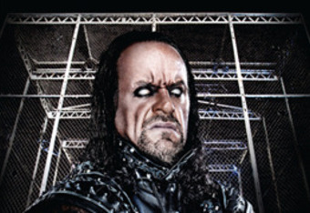 Hell_in_a_cell_2010_crop_340x234