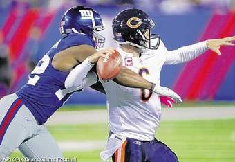 Giants-bears1_crop_340x234