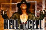 Ppv-wwe-hellinacell09-showcase_crop_150x100