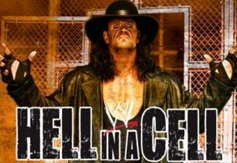 Ppv-wwe-hellinacell09-showcase_crop_340x234