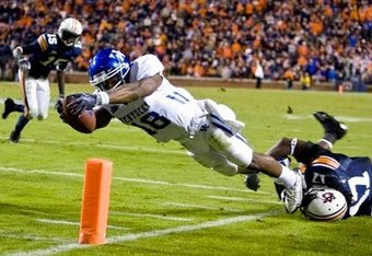 Kentucky-auburn-football-1jpg-86dba056c04e3649_large_crop_340x234