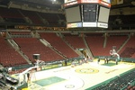 Keyarenaphoto-interior_crop_150x100