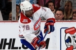 Pksubban_crop_150x100