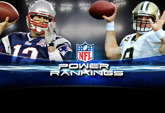 Nfl_power_rankings_crop_340x234