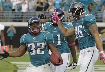 Maurice_jones-drew_td_crop_340x234
