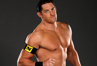 Wade-barrett-wwe-_crop_340x234
