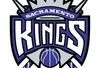 Kings_logo2_crop_100x68