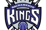 Kings_logo2_crop_150x100