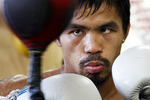Manny-pacquiao-001_crop_150x100