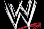 Wwe-logo_crop_150x100