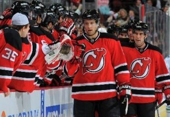 Traviszajac_crop_340x234
