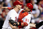 Alg_halladay_no-hitter_crop_150x100