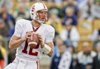 Andrew_luck_stanford_at_notre_dame_thumb_crop_340x234