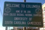 Welcome-to-columbia-sc_crop_150x100