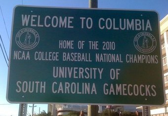 Welcome-to-columbia-sc_crop_340x234