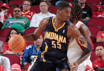 http://cdn.bleacherreport.net/images_root/images/photos/001/046/472/pacersss_crop_340x234.jpg?1286675898