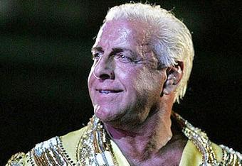 Ric-flair-photograph_crop_340x234