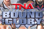 Tna-bound-for-glory1_crop_150x100