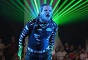 Jeffhardytna_crop_340x234