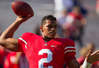 Terrellepryor_crop_340x234