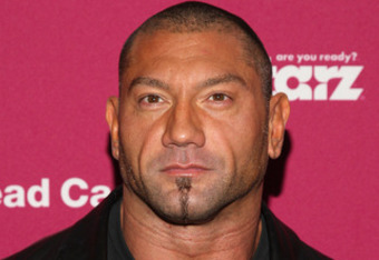 Batista_crop_340x234