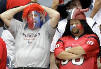 Texans-fans_crop_340x234