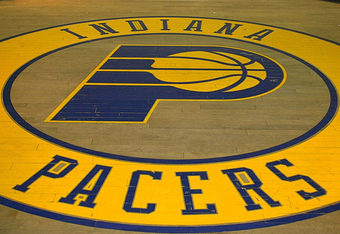 http://cdn.bleacherreport.net/images_root/images/photos/001/048/161/pacers_crop_340x234.jpg?1286851042